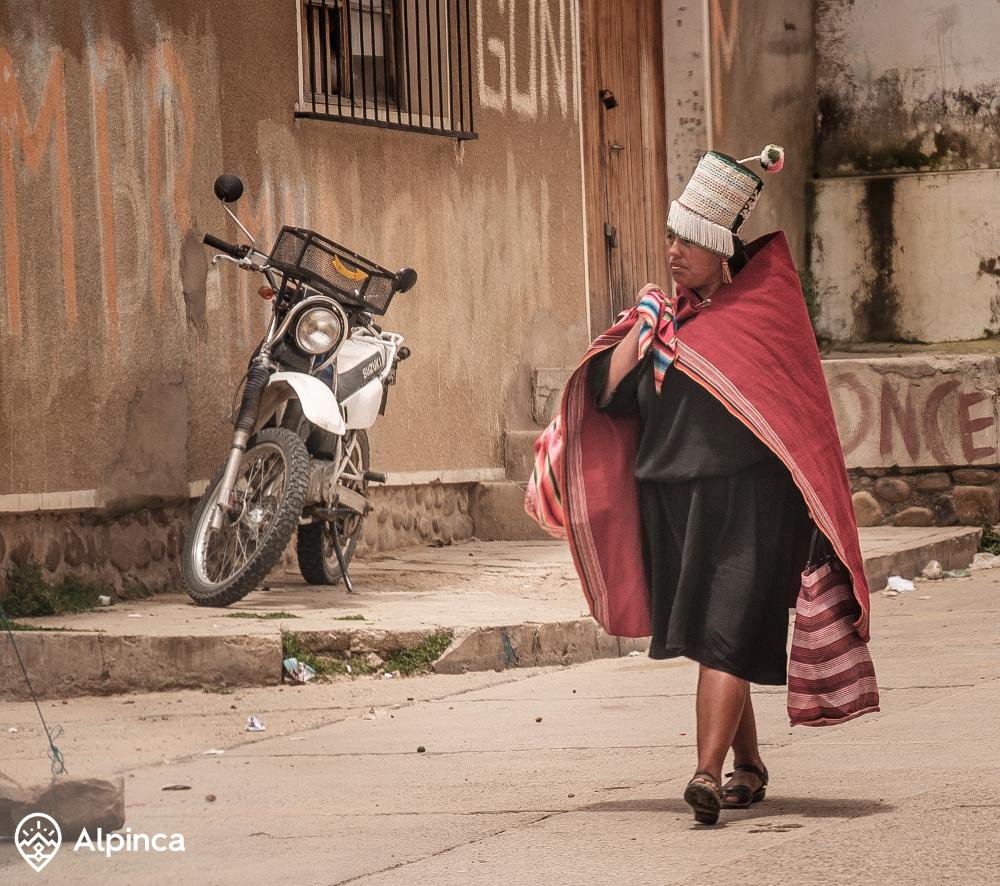 tarabuco-market-mniejszosci-narodowe