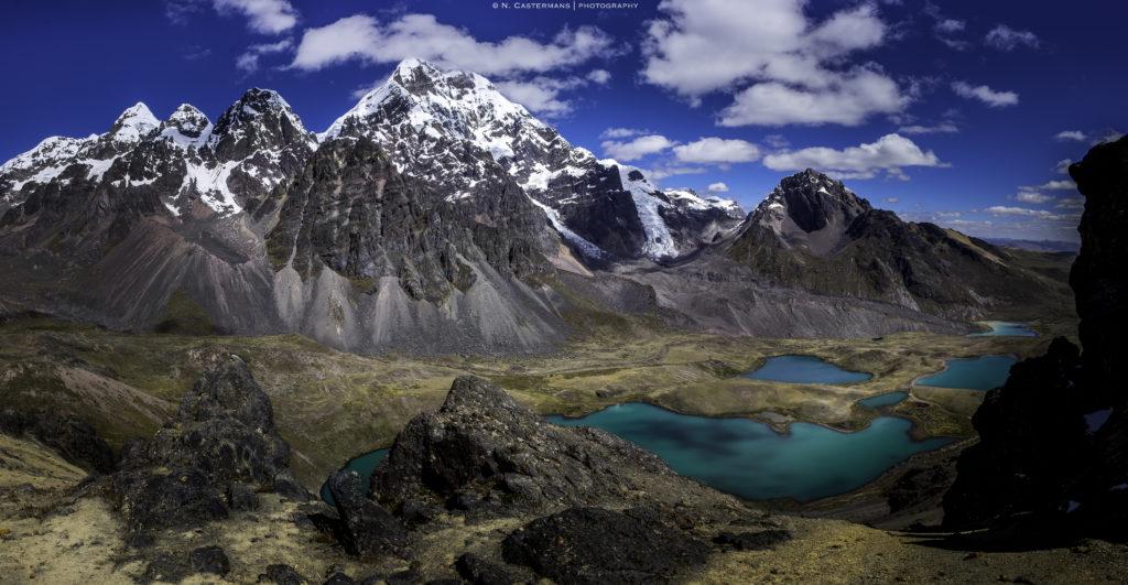 Trekking Ausangate w Peru, wycieczki do Peru, wyprawy do Peru, trekkingi Cusco