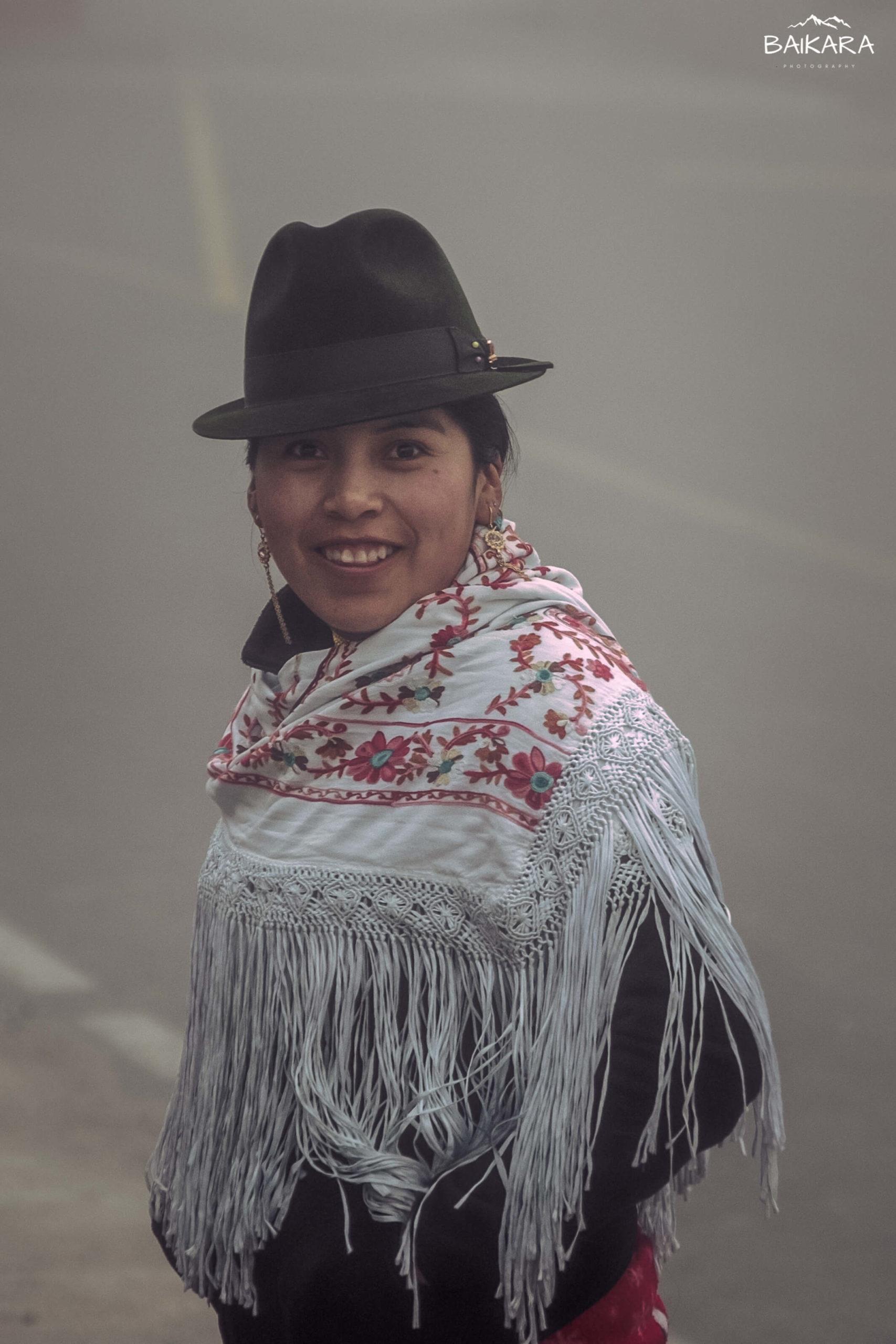 ekwador_quilotoa_wyprawy_baikara
