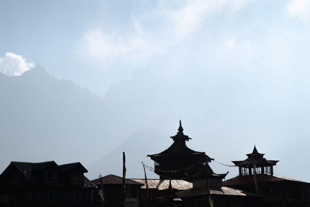 Kalpa, Spiti Valley, Mud, Pin Valley, Himachal Pradesh, India, Kaza, Chandra Tal, Rohtang pass, Manali