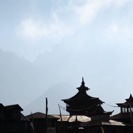 Beauties of Yunnan