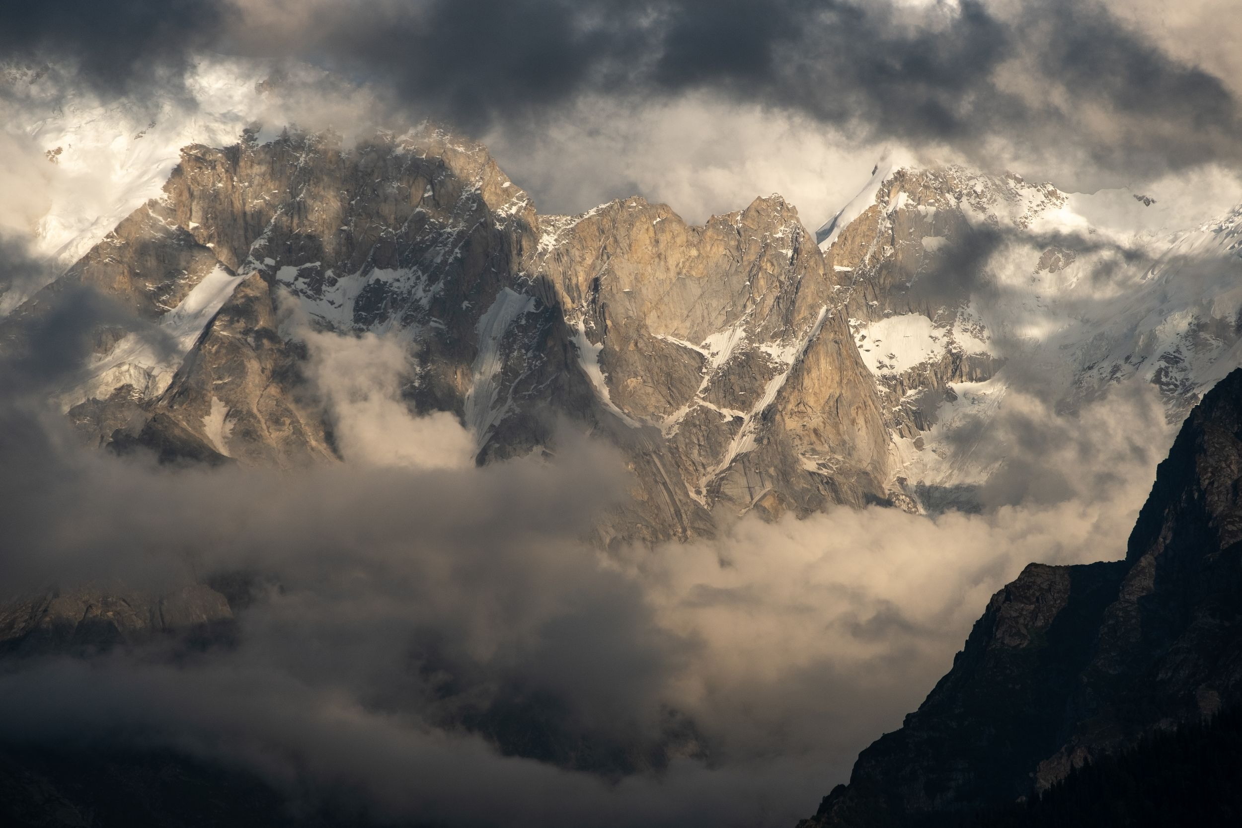 Kalpa, Kinner Kailash, Spiti Valley, Mud, Pin Valley, Himachal Pradesh, India, Kaza, Chandra Tal, Rohtang pass, Manali
