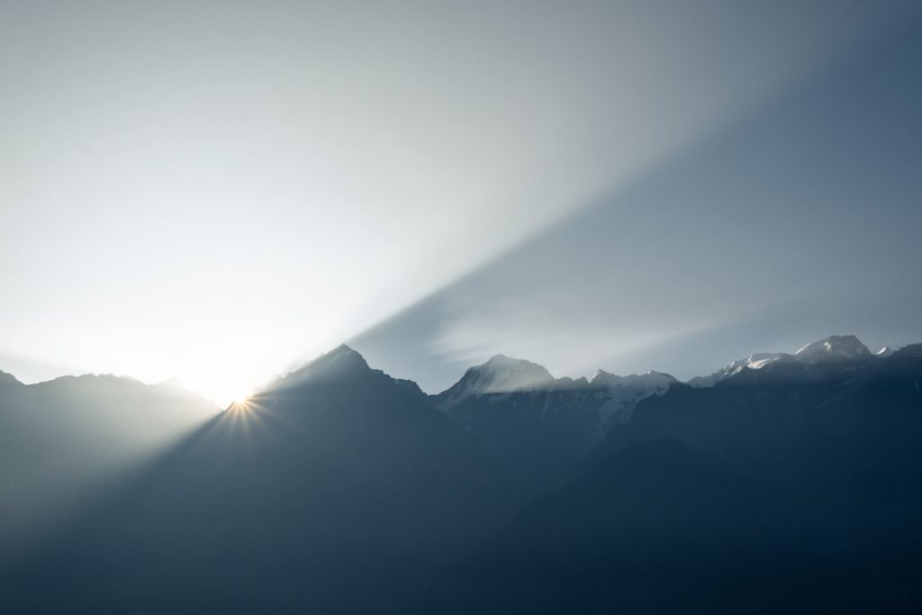 Kinner kailash, sunrise, Kalpa, Spiti Valley, Mud, Pin Valley, Himachal Pradesh, India, Kaza, Chandra Tal, Rohtang pass, Manali