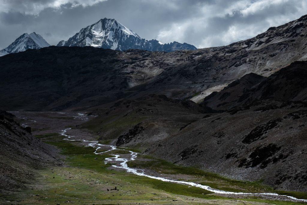 Kunzum pass, Spiti Valley, Mud, Pin Valley, Himachal Pradesh, India, Kaza, Chandra Tal, Rohtang pass, Manali