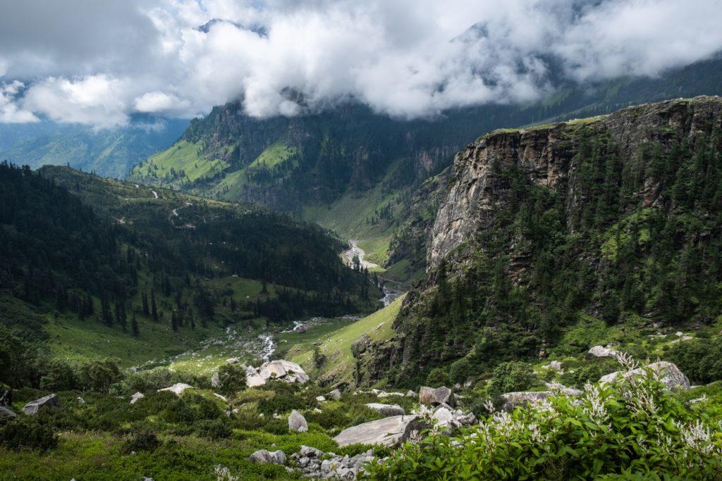 Rohtang pass, Spiti Valley, Mud, Pin Valley, Himachal Pradesh, India, Kaza, Chandra Tal, Rohtang pass, Manali