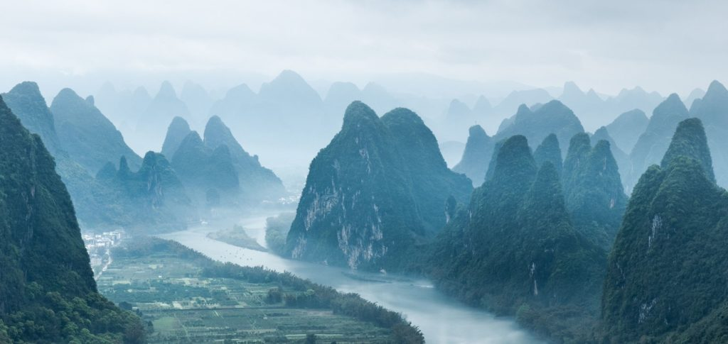 chiny-top1-yangshuo