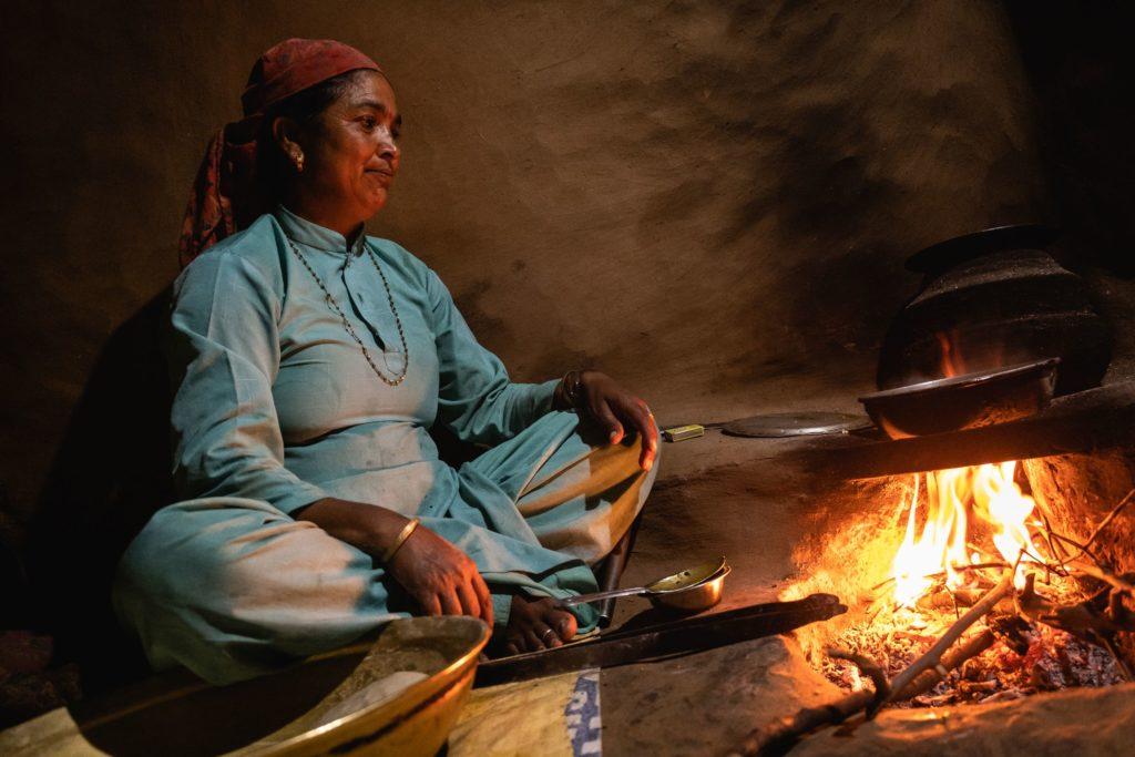 Indian homestay, Spiti Valley, Mud, Pin Valley, Himachal Pradesh, India, Kaza, Chandra Tal, Rohtang pass, Manali