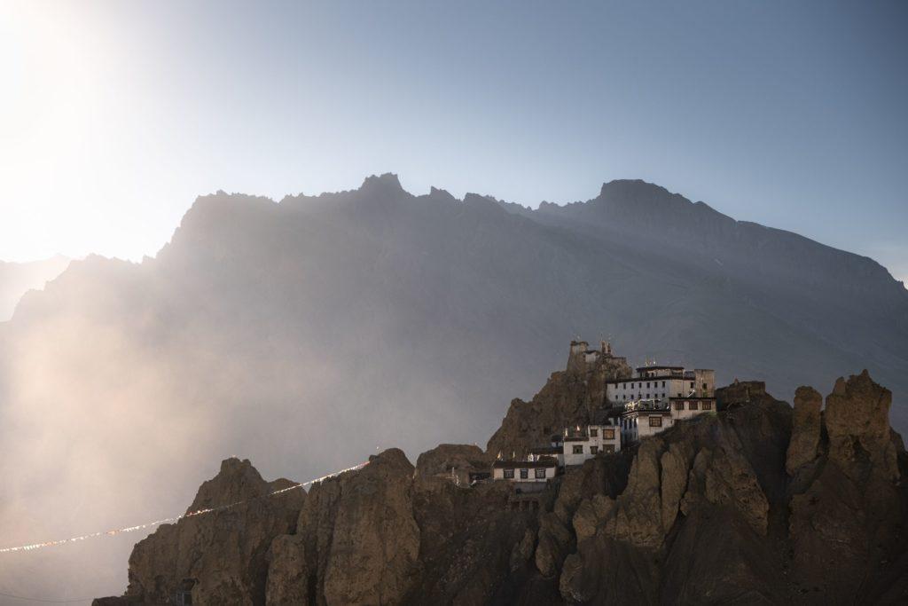 klasztor-dhankar-indie-dolina-spiti