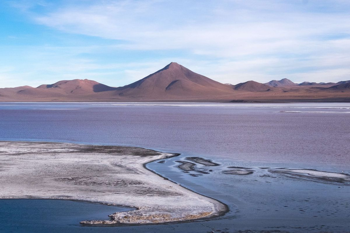 laguna-colorada-boliwia-wyprawy