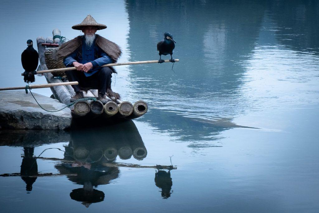 rybak-z-yangshuo