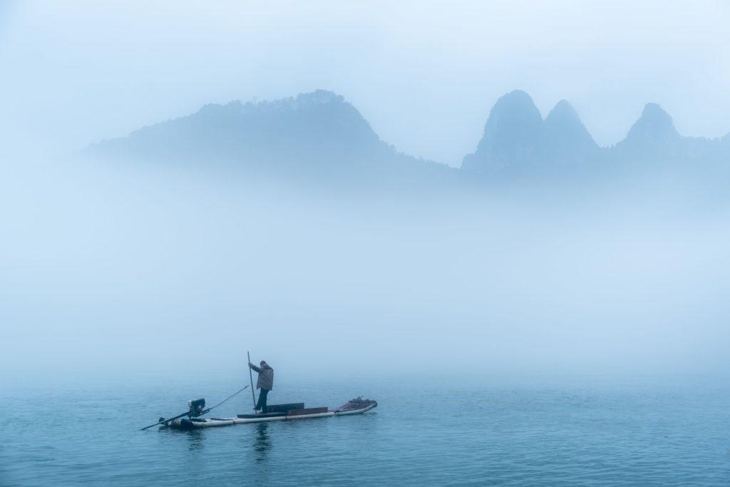 rzeka-li-yangshuo-chiny