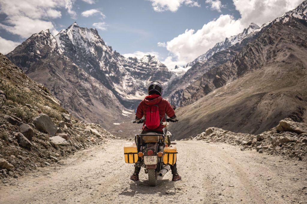 spiti-valley-na-motocyklach