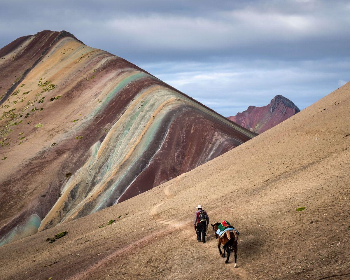 teczowa-gora-peru-trekking