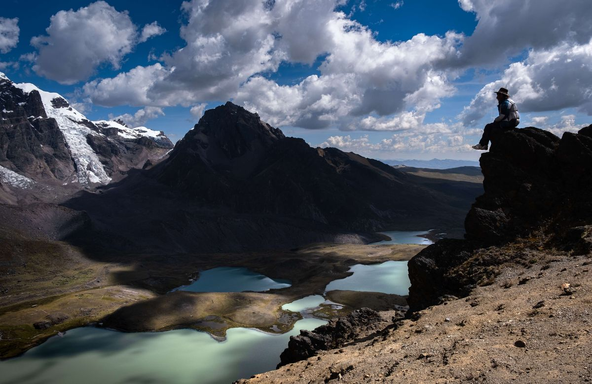 trekking-ausangate-peru-pacchanta
