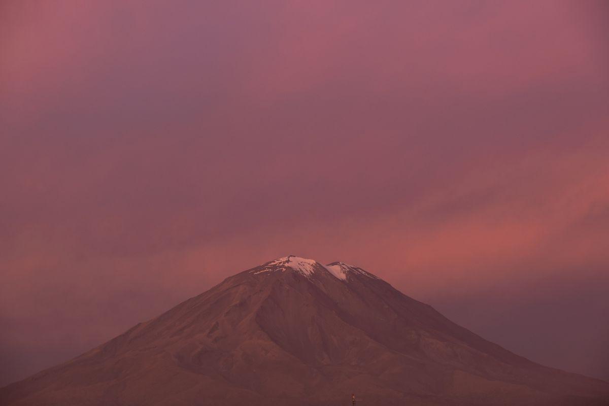 wulkan-misti-arequipa-peru