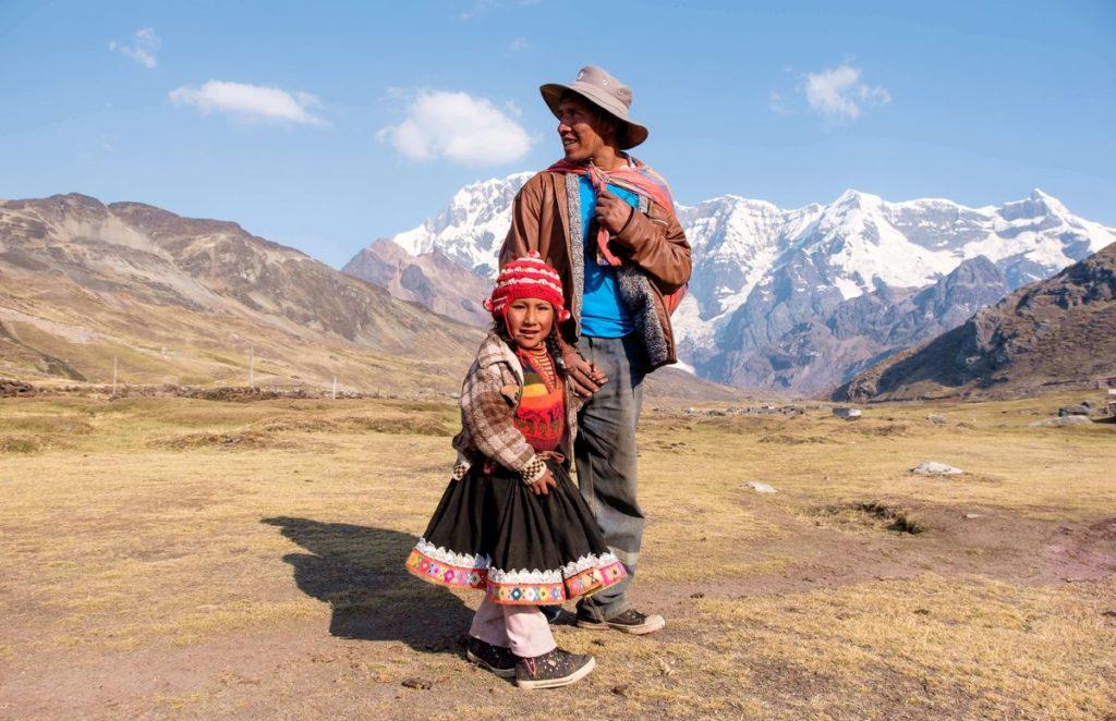 wycieczki-peru-treking-ausangate