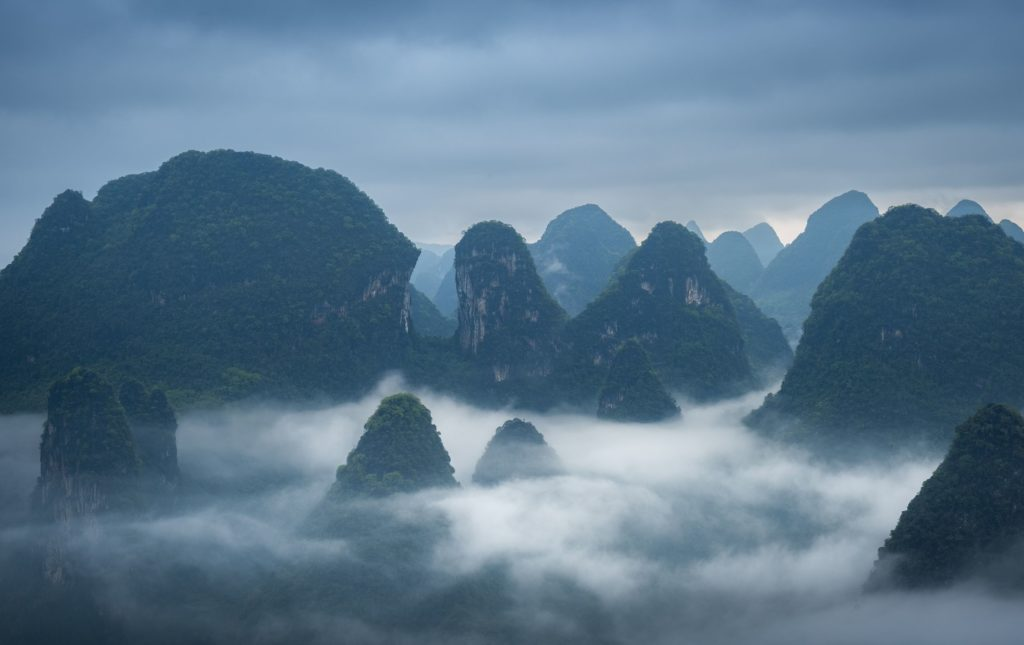 yangshuo-gory-chiny