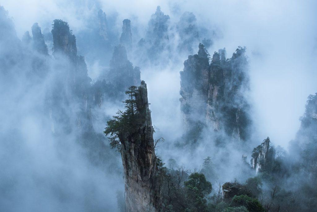 zhangajiejie-park-avatar