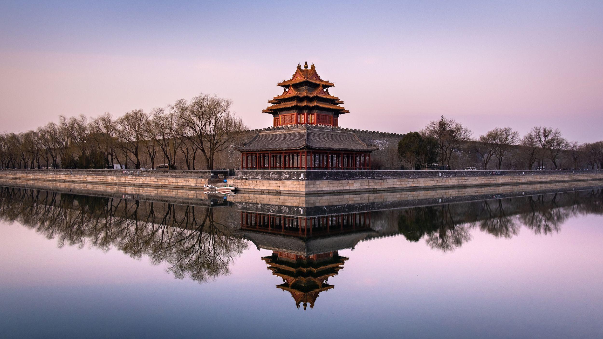 zwiedzanie-pekinu-zakazane-miasto